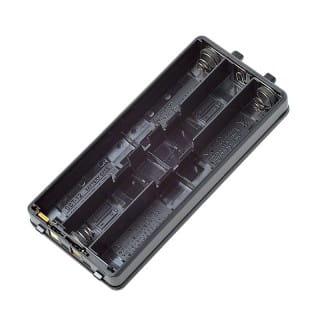 Кейс для батарей АА Yaesu SBT-12
