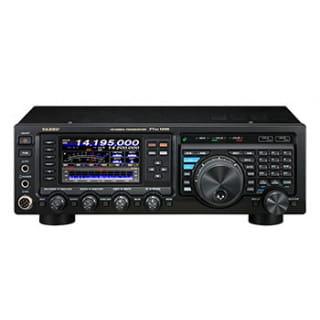 Трансивер Yaesu FTDX1200 EXP