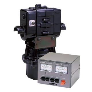 Антенный ротатор Yaesu G-5500