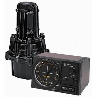 Антенный ротатор Yaesu G-1000DXC