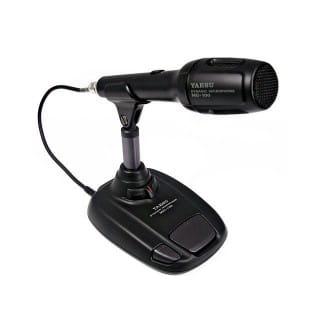 Микрофон настольный  Yaesu MD-100A8X (A06880001)