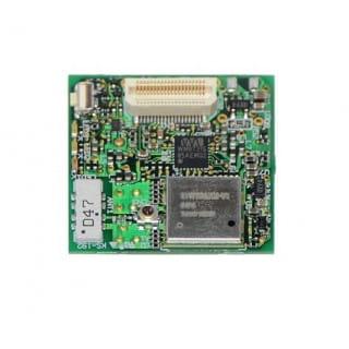 Bluetooth адаптер Yaesu BU-2
