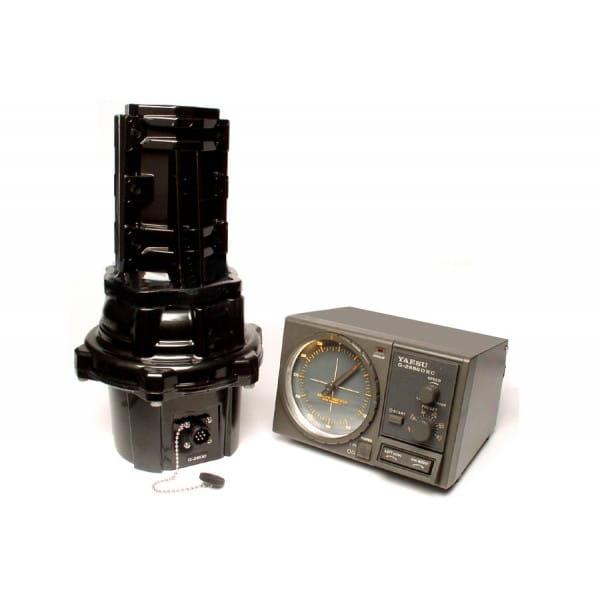 Антенный ротатор Yaesu G-2800DXC