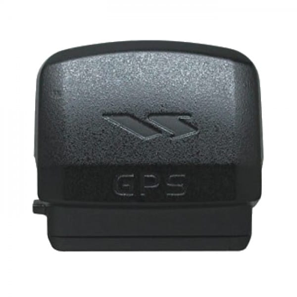 GPS-антенна Yaesu FGPS-2