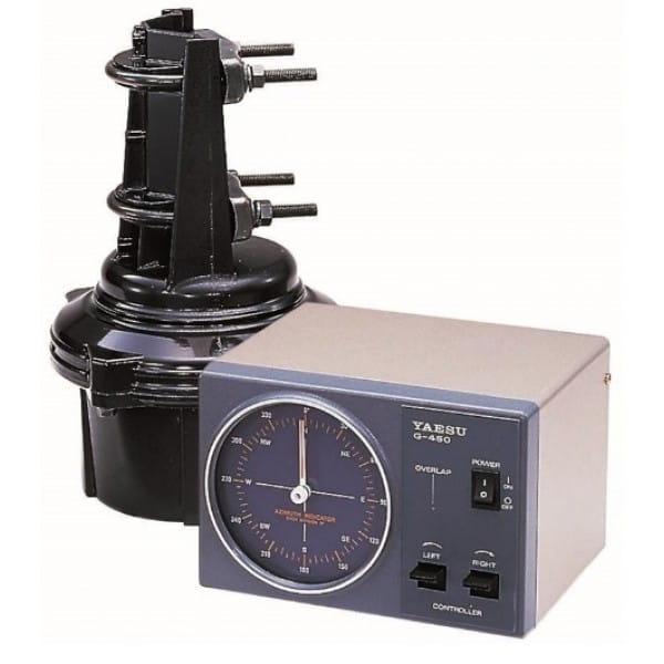 Антенный ротатор Yaesu G-450C