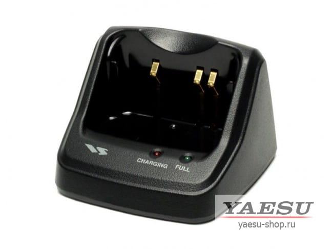 CD-15A  в фирменном магазине Yaesu