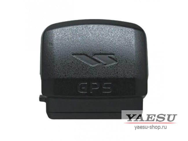 FGPS-2  в фирменном магазине Yaesu