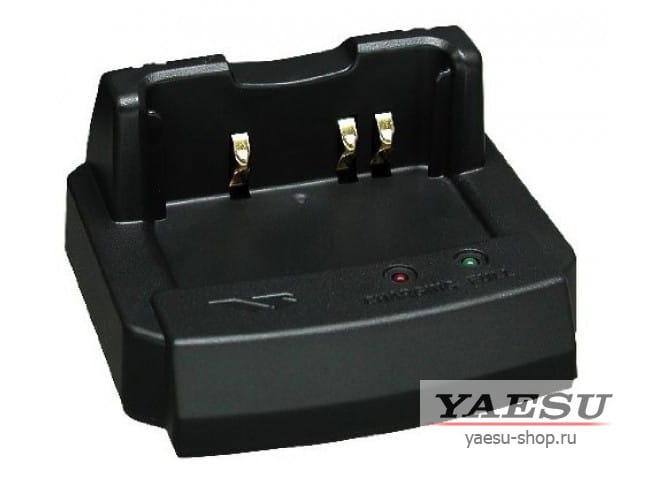 CD-41  в фирменном магазине Yaesu