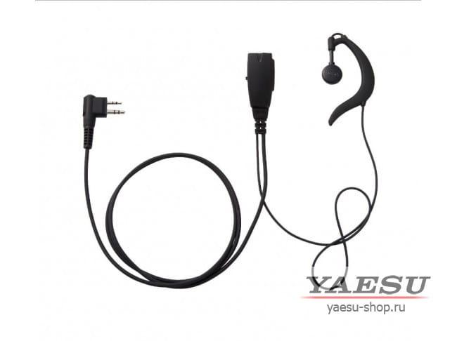 SSM-512B  в фирменном магазине Yaesu