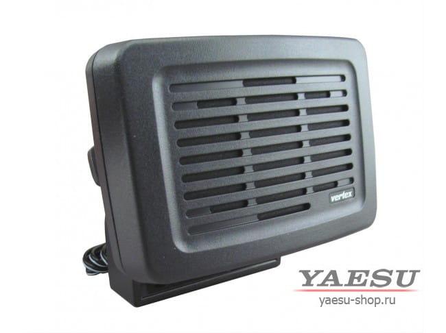 MLS-100  в фирменном магазине Yaesu